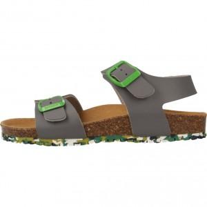 c1e8dcc33 Zapatos Garvalin