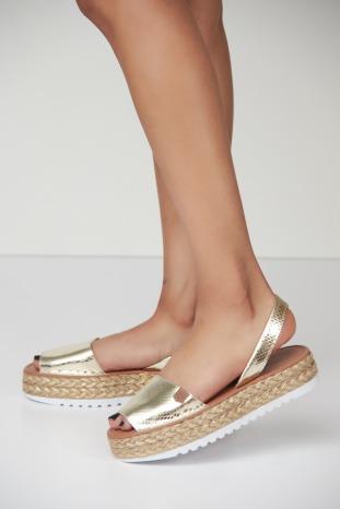 verse bien zapatos venta comprar lujo gran surtido Zapatos Menorquinas Popa | Envío Gratis en 24 horas | Zacaris