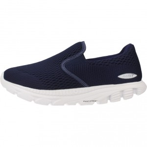 SPEED 17 SLIP ON W