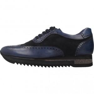 d372b20191a Hombre Orma Zapatos Corte Anca Ingkes Para Zg7tq