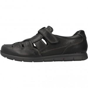 d54cf8eb Zapatos Imac | Envío Gratis en 24 horas | Zacaris