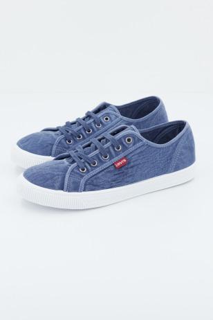 459e835cdc Zapatos Levi's | Envío Gratis en 24 horas | Zacaris