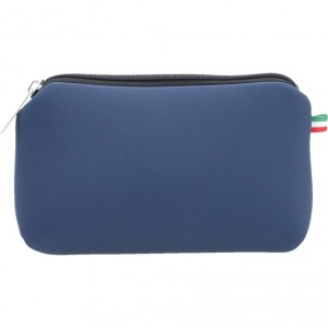 TRAVEL POUCH SMALL