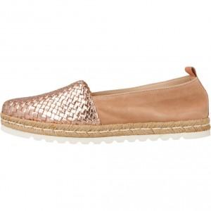 1b2bb331372a8 Zapatos Kess