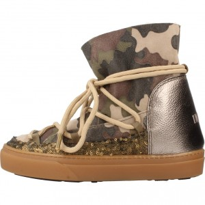 CAMOUFLAGE WEDGE