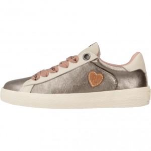 Zapatos Para Pepe Niños 24 En Gratis Color Jeans GrisEnvío HeY92DIbWE