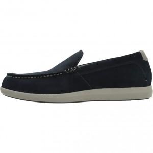 Geox J Bernie D, Zapatillas para Niñas, Gris (Grey/Pink), 40 EU