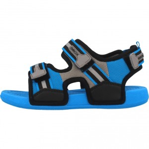 J SANDAL ULTRAK BOY