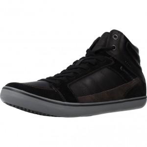 Zapatillas de Hombre Geox | Envío Gratis en 24 horas | Zacaris
