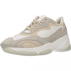 Kirya Zacaris Online Blanco Geox Zapatos D iuPZkX