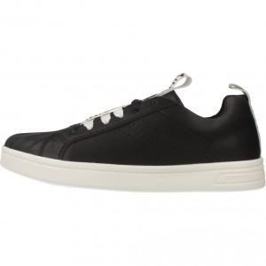 0c335b9b Zapatos de Niña Geox | Envío Gratis en 24 horas | Zacaris