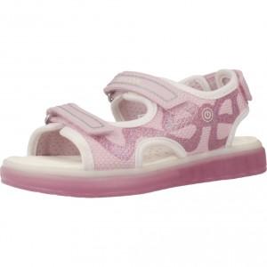 c18c7d4ad Zapatos Geox