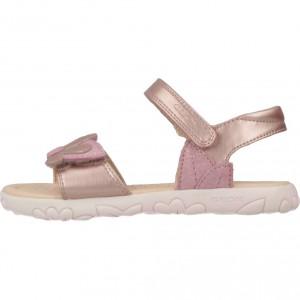 02e0d36a661 Zapatos Geox