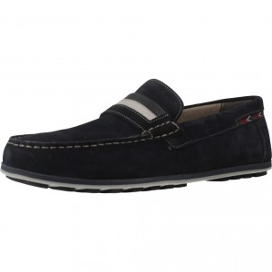 d23235d8 Zapatos Geox | Envío Gratis en 24 horas | Zacaris