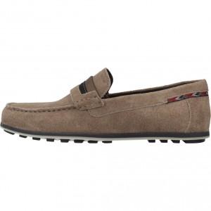 bad4e948a5b Zapatos Geox