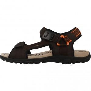 Zacarias Geox Xxops7 Mujer Botines Zapatos Y ZFFaqw
