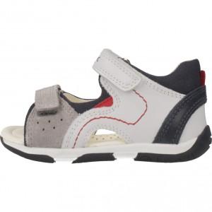 9801136236c Zapatos Geox | Envío Gratis en 24 horas | Zacaris
