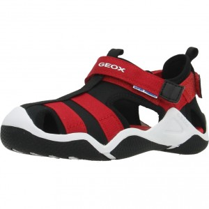 c7fd3513080 Zapatos Geox