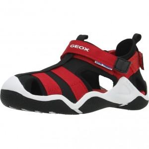 009112669e9 Zapatos Geox