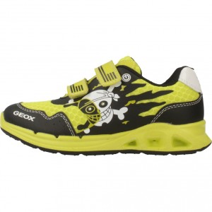 bad4e948a5b Zapatos Geox