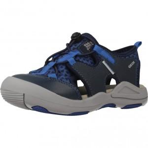 8df39e66 Zapatos Geox | Envío Gratis en 24 horas | Zacaris