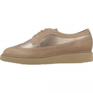 De 24 Mujer Casual Zapatos Gratis Geox En Color MarronEnvío 80nwOPk