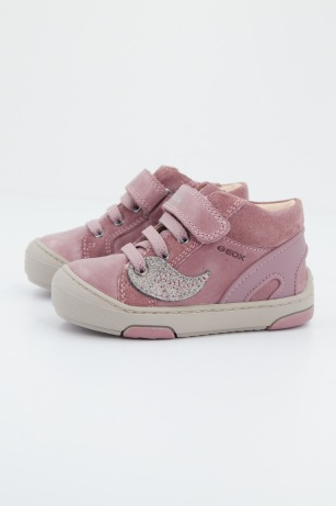 Zapatos de Niña Geox | Envío Gratis en 24 horas | Zacaris