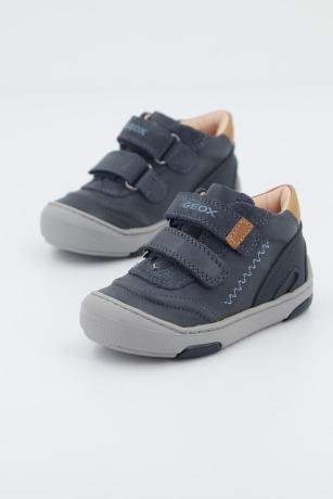 Permeabilidad Parpadeo Extraer  Comprar > zapatos geox bebe opiniones usuarios > Limite los ...