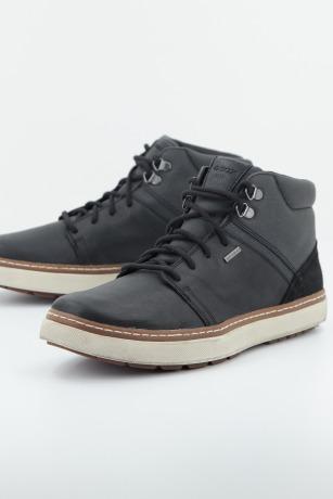 zapatos geox hombre rebajas 2018