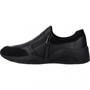 Zapatos Geox color | Envío Gratis en 24 horas | Zacaris