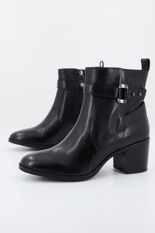 Agarrar verano Apariencia  Botines de Mujer Geox   Zapatos online en 24 horas   Zacaris