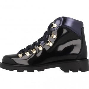 Pablosky Zacaris Zapatos En Horas Online 24 azUqO