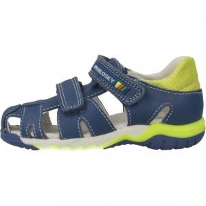 Zapatos Pablosky  a2834a97190
