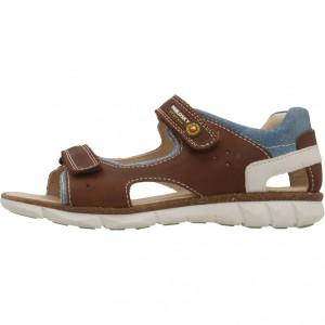2f4ef471 Zapatos Pablosky | Envío Gratis en 24 horas | Zacaris