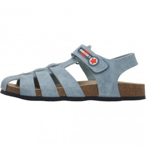 8fa461ef904 Zapatos Pablosky