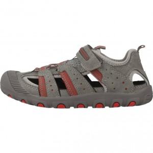 0147203ad0 Zapatos Pablosky | Envío Gratis en 24 horas | Zacaris