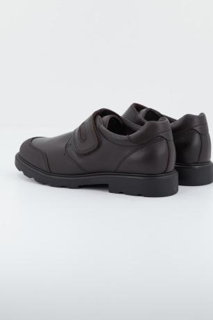 Zapatos Colegiales de Niño Pablosky | Envío Gratis en 24