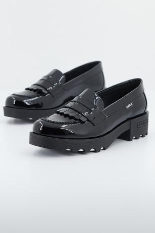 Zapatos Colegiales de Niña | Envío Gratis en 24 horas | Zacaris