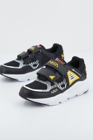 Zapatos de Niño Pablosky | Envío Gratis en 24 horas | Zacaris