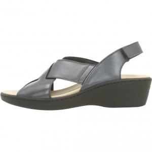 247bda24 Zapatos Pinosos | Envío Gratis en 24 horas | Zacaris