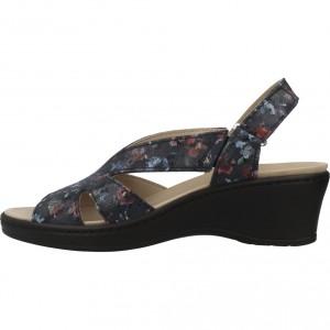 2b8e1b02 Zapatos Pinosos | Envío Gratis en 24 horas | Zacaris