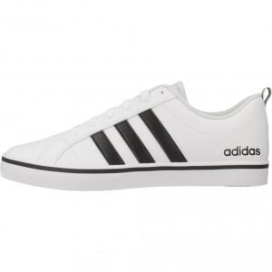 new arrival 85a45 1651a Zapatos Adidas   Zapatos Online en 24 horas   Zacaris