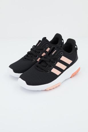 Zapatos de Niña Adidas en color Negro | Envío Gratis en 24