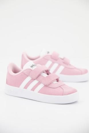 zapatillas niña 24 adidas