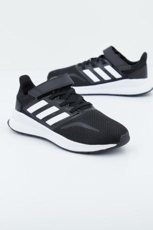 zapatos de niños adidas