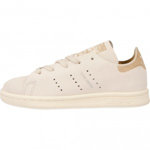 STAN SMITH FASHION