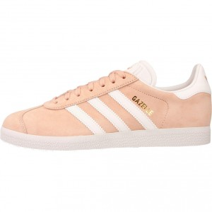 adidas superstar zacaris