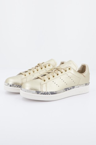 STAN SMITH NEW BOLD W