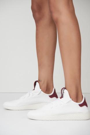 0a5b56ce Zapatos Adidas Originals | Envío Gratis en 24 horas | Zacaris