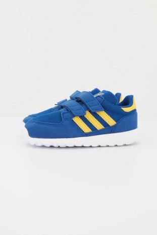 2f45fdc97 Zapatos de Niño Adidas originals